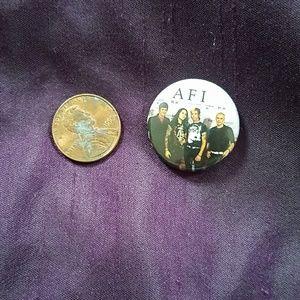 AFI pin